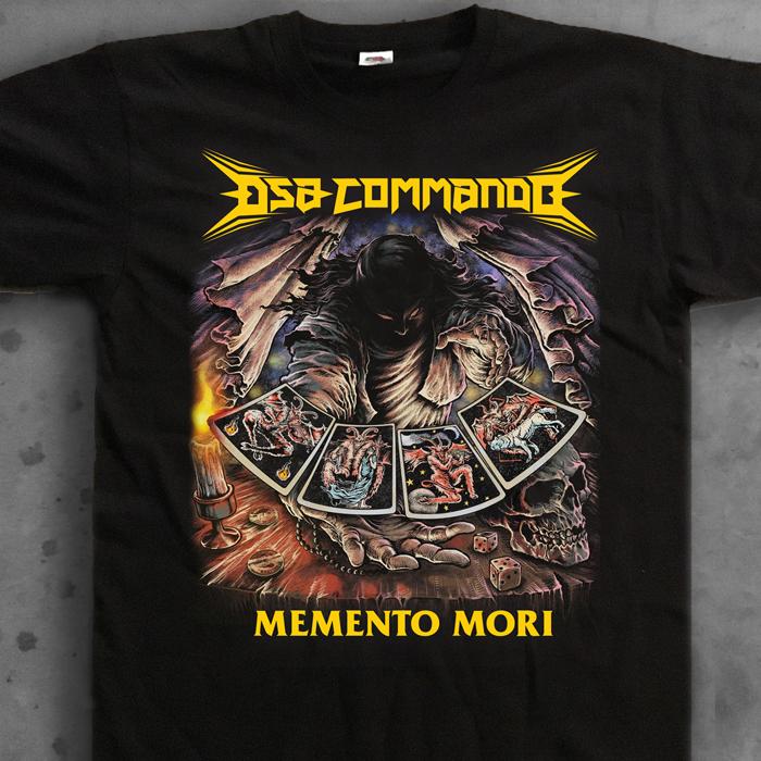 maglia_memento